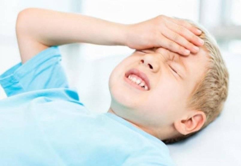 Синехии у мальчиков: лечение, как выглядит, что делать