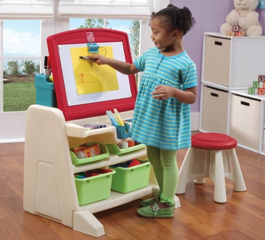 Какой стул для общего стола  выбрать для ребенка 3.5 лет? - запись пользователя марина (id1702149) в сообществе выбор товаров в категории стульчики для кормления, шезлонги, качели - babyblog.ru
