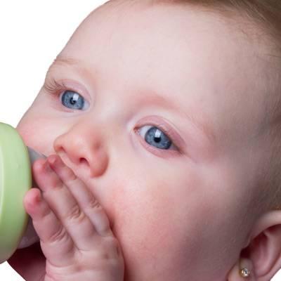 Postoyanno-hochetsya-moloka - запись пользователя ксения (id1471443) в сообществе альтернативное грудное вскармливание в категории молокоотсосы/бутылочки/пустышки - babyblog.ru