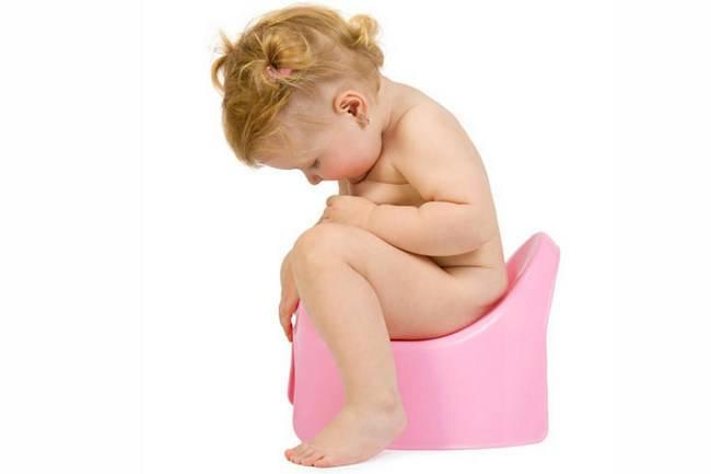 Синехии у девочки - синехии половых губ - запись пользователя мамазавр (id2606157) в сообществе здоровье новорожденных в категории особенности девочек - babyblog.ru