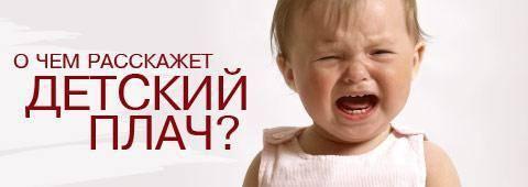 Плачет после кормления... - запись пользователя елена (donnae) в сообществе грудное вскармливание в категории колики - babyblog.ru