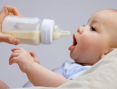 Схема первого прикорма грудного малыша в3 месяца