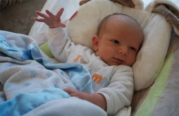 """""""пучит"""" глаза - младенец выпучивает глаза - запись пользователя пиудунен марина (piudunenmarina) в сообществе здоровье новорожденных в категории неврология - babyblog.ru"""