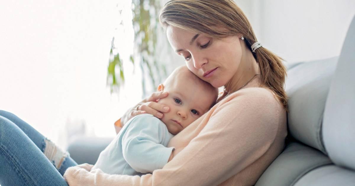 Срыгивание через нос прям.... - почему ребенок срыгивает через нос - запись пользователя лёка (lekaa) в сообществе здоровье новорожденных в категории срыгивание - babyblog.ru