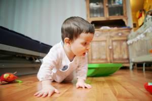Ребенок проглотил инородное тело. что делать