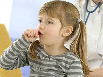 Какие антибиотики пить при кашле ребенку 3 года