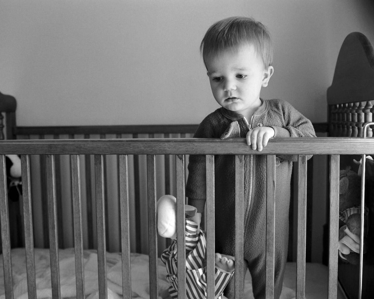 Cон ребенка в 3 месяца — сколько должен спать трехмесячный малыш?