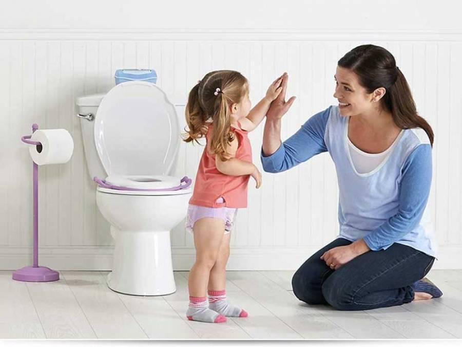 Ребенок 4 года часто мочится. лечение частого мочеиспускания у детей. видео анализ мочи и инфекции мочевыводящих путей — школа доктора комаровского.