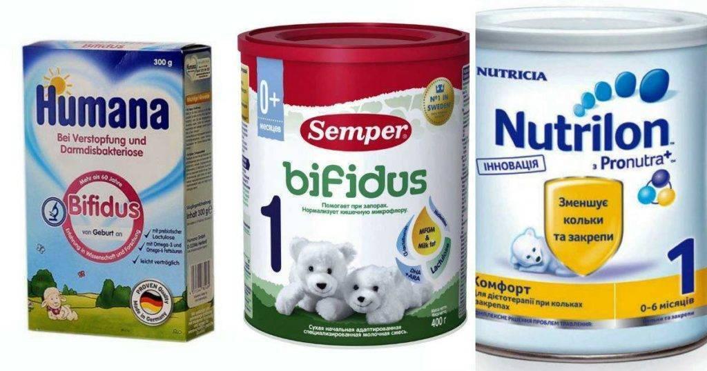 Детские смеси для новорожденных, для детей от 0 до 6 месяцев, от 6 месяцев – кисломолочная смесь, гипоаллергенные смеси. рейтинг детских смесей
