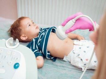 Пониженное давление у ребенка 9 лет: как выглядит, побочные эффекты, проявления, схема