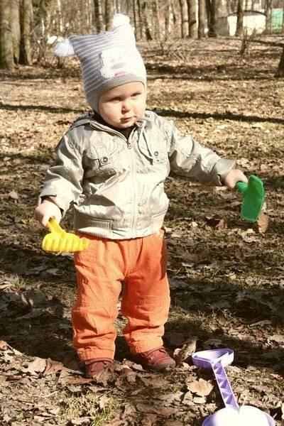 Ребёнок не ходит самостоятельно в 1,5 - запись пользователя 2maria6 (mariakantceva92) в сообществе детские болезни от года до трех в категории физическое развитие - babyblog.ru