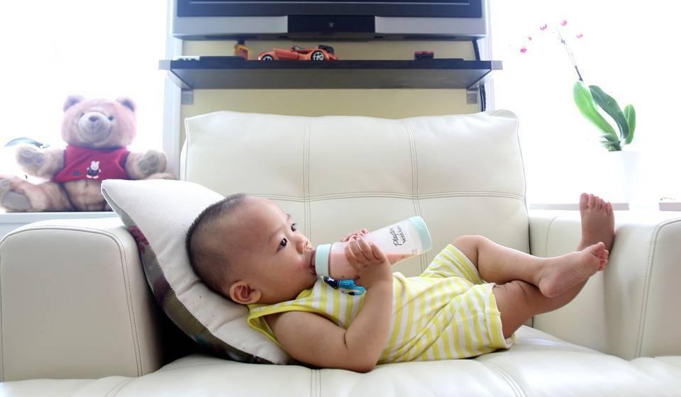 Рейтинг лучших детских бутылочек для новорожденных (топ-7)