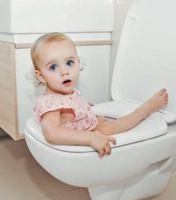 Не опускаем руки — понос у ребенка лечится, главное знать как правильно отправить диарею в нокаут