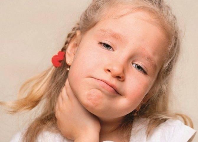 Воспаление брыжеечных лимфоузлов: симптомы и способы лечения