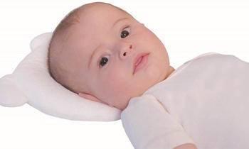 Lechenie-krivoshei-u-novorozhdennyh - запись пользователя esperansa (esperansa) в сообществе здоровье новорожденных в категории кривошея - babyblog.ru