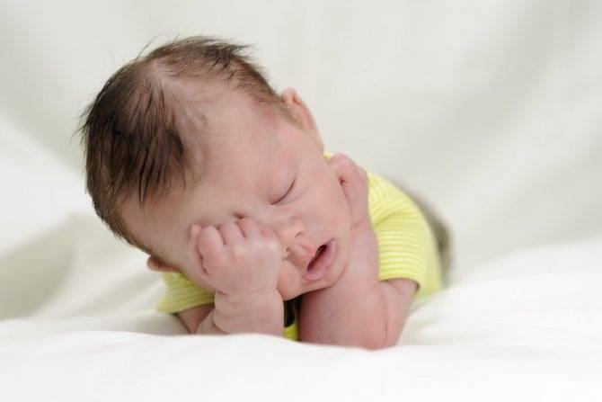 1 месяц и 2 недели,  громко пукаем, тужимся, по чуть чуть какаем и дико плачем - запись пользователя александра савенко (muramurmur) в сообществе здоровье новорожденных в категории колики - babyblog.ru