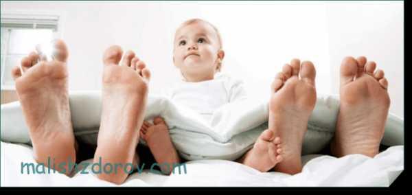 Kak-otuchit-ot-ukachivaniya - запись пользователя валерия (id2046307) в сообществе развитие от рождения до года в категории питание - babyblog.ru