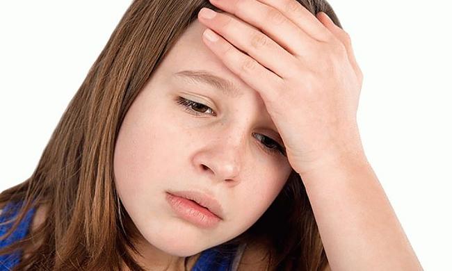 Что делать при подвывихе шейного позвонка у ребенка: методы лечения и коррекции