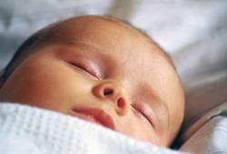 Аудиологический скрининг — проверка слуха у новорождённых