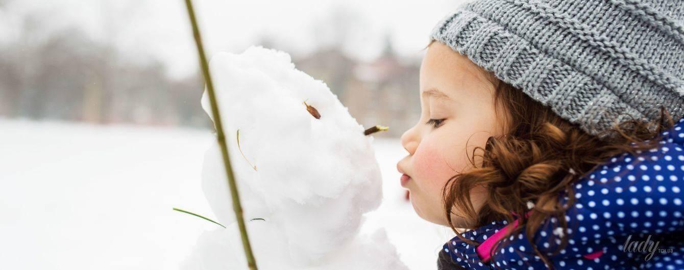 Аллергия на памперсы (24 фото): аллергия на подгузники у девочек и мальчиков, как выглядит и что делать