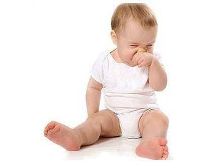 Pochemu-rebenok-tret-glaza - запись пользователя мария (mashutkas) в сообществе здоровье новорожденных в категории разное - babyblog.ru