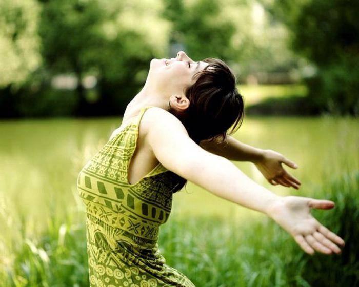 Метеозависимость грудничка. для нас это очень актуально!