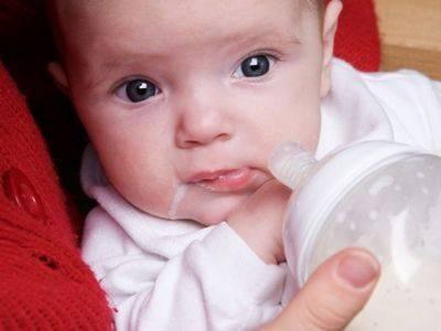 Срыгивает - ребенок срыгивает творожком - запись пользователя аня (anutiniglazki) в сообществе здоровье новорожденных в категории срыгивание - babyblog.ru