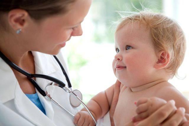 Анализ мочи по сулковичу у грудничков: расшифровка у детей, как собрать