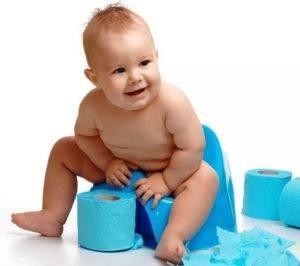 Является ли искусственное вскармливание причиной запоров у новорожденных?