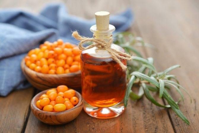 Вазелиновое масло для новорожденного: показания и применение