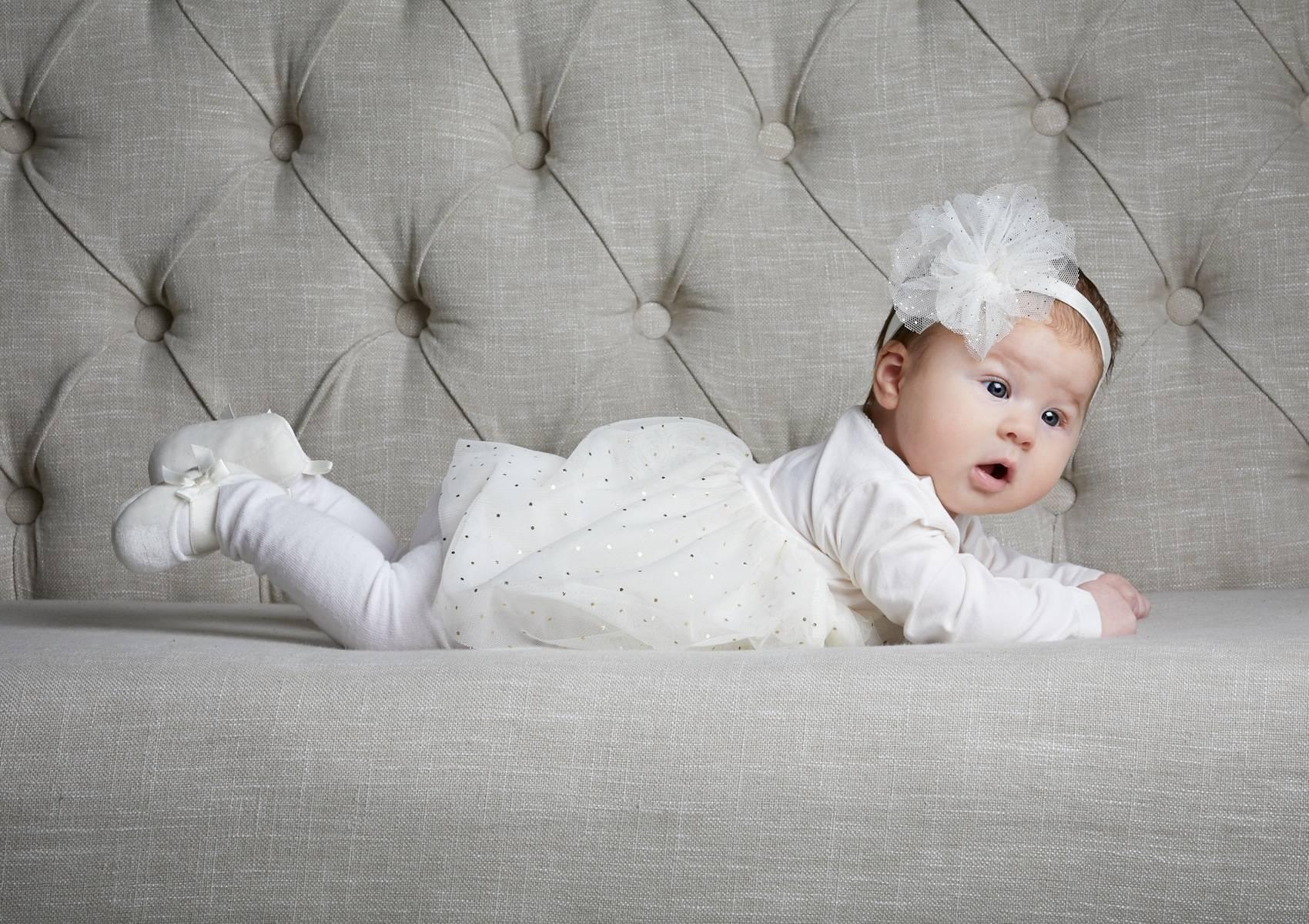 Первые дни после родов – питание роженицы и уход за новорожденным в роддоме