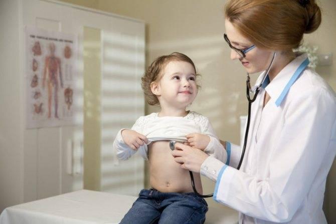Методы лечения кашля и хрипа в грудине. все о хрипах при выдохе и на вдохе в грудной клетке