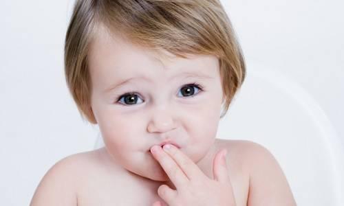 Как остановить рвоту у ребенка: способы быстрого и эффективного облегчения состояния