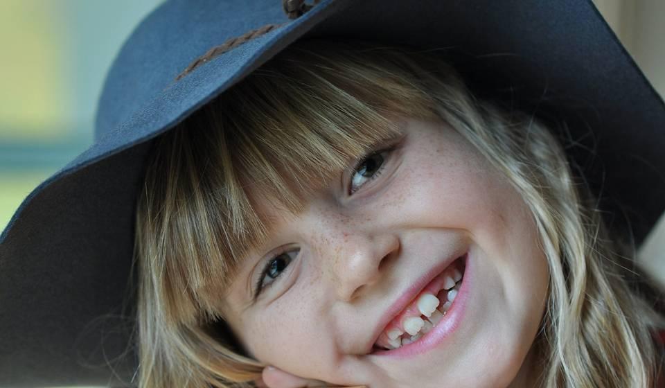 Скрипы зубами во сне у ребенка - почему ребенок ночью скрипит зубами - запись пользователя regina (id2329737) в сообществе все о детях от трех до шести лет. в категории вопрос-ответ. - babyblog.ru