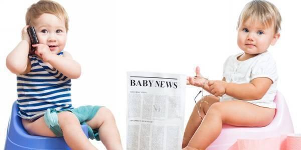 Помогите!!! грудному ребёночку больно писать - новорожденному мальчику больно писать - запись пользователя татьяна (yammmi) в сообществе здоровье новорожденных в категории особенности мальчиков - babyblog.ru