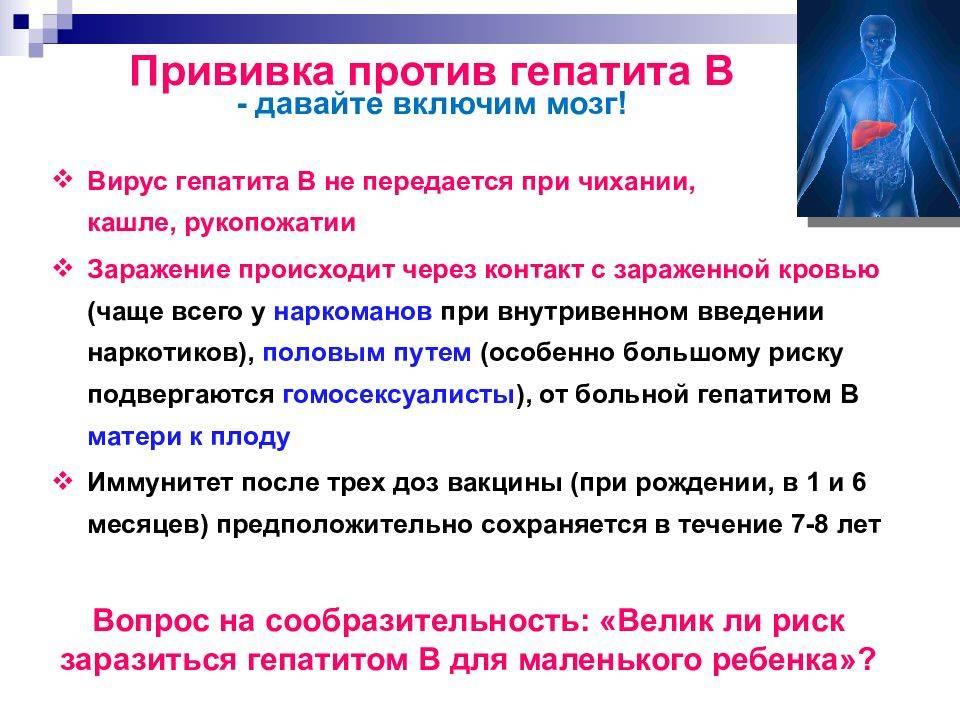 Укол викасола новорожденному - запись пользователя наталья (id1768745) в сообществе здоровье будущей мамы и малыша в категории витамины, лекарства - babyblog.ru
