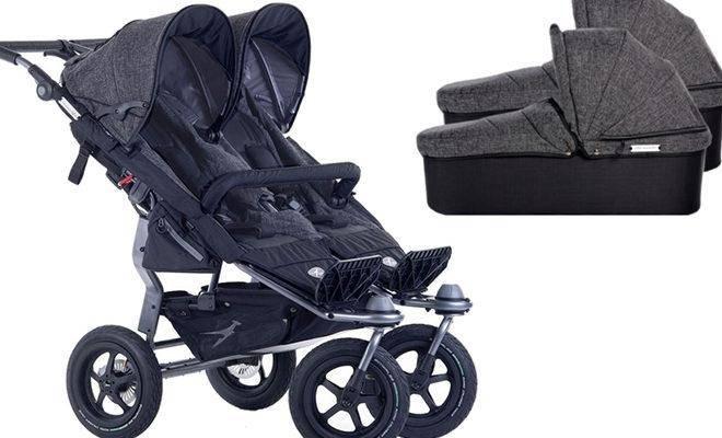 Бюджетные коляски для новорожденных.опрос.