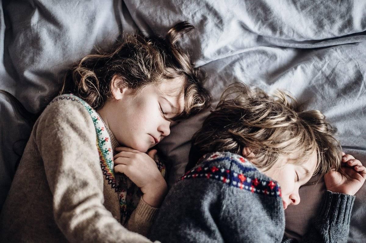 Апноэ у новорожденных — симптомы прерывистого дыхания