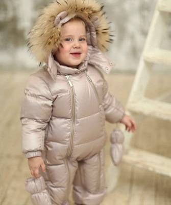 Конверт или комбинезон для новорожденного - комбинезоны для новорожденных - запись пользователя эльвира (id1390907) в сообществе выбор товаров в категории детское приданное: на выписку, конверты, пеленки - babyblog.ru