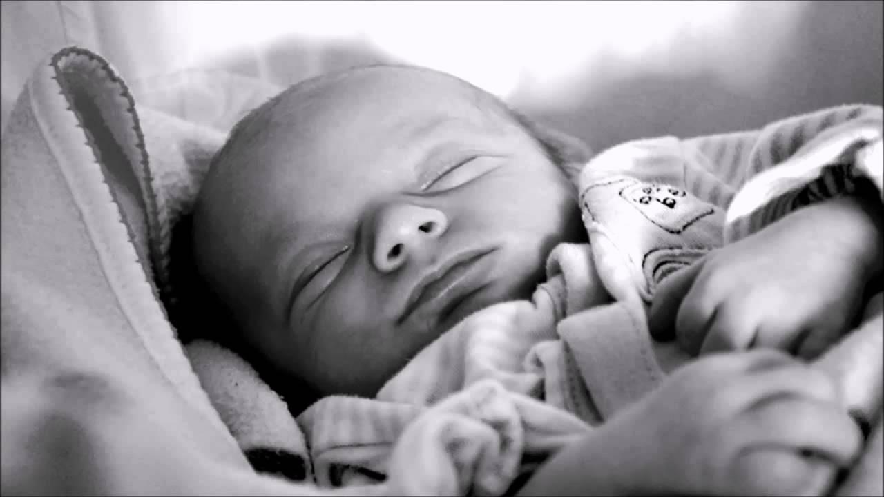 Музыка для новорожденных скачать все песни в хорошем качестве (320kbps)