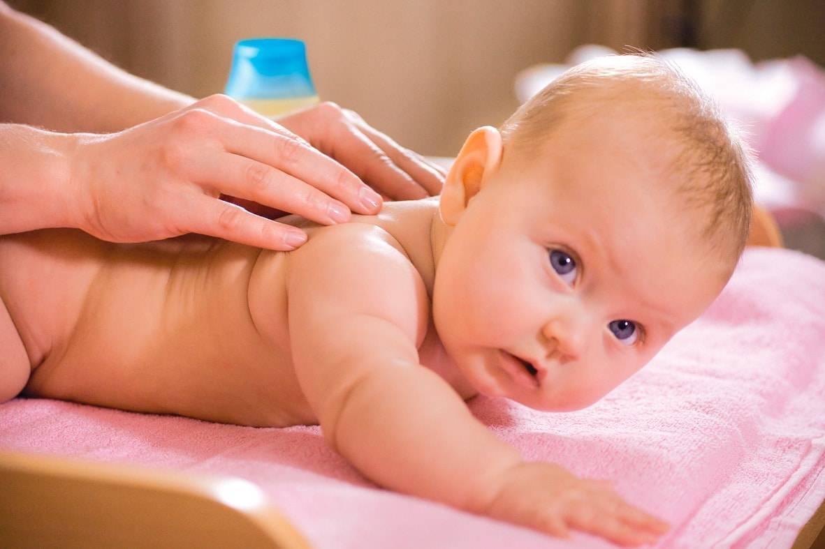 Гипотонус - гипотонус у грудничка - запись пользователя лена (len5490) в сообществе здоровье новорожденных в категории посещение врача - babyblog.ru