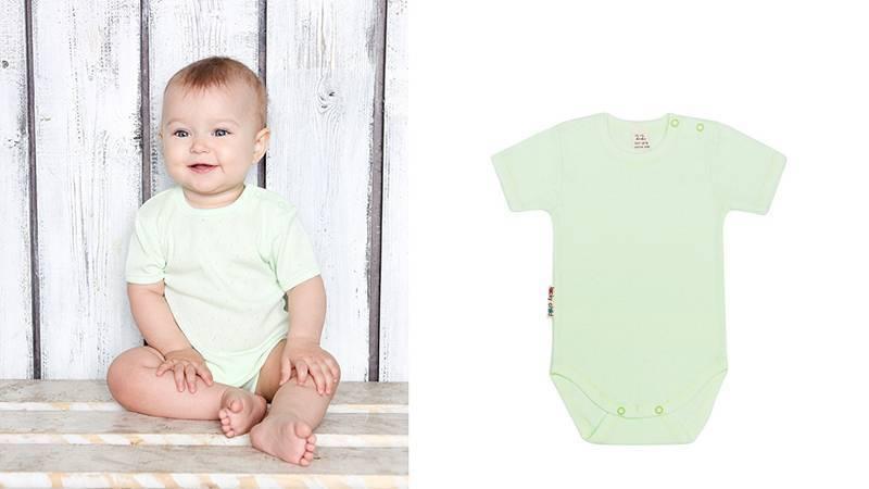Сколько надо домашних вещичек? - запись пользователя чудо *) (iabudumamochkoi) в сообществе выбор товаров в категории детская одежда - babyblog.ru