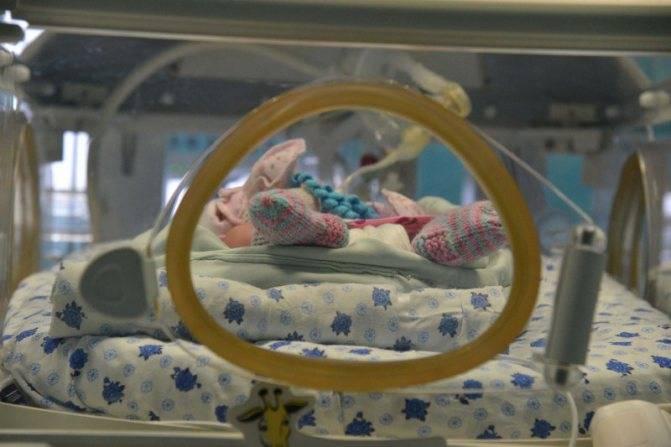 ''ранние'' дети. недоношенный ребенок: физиология, развитие, уход. развитие недоношенного ребенка
