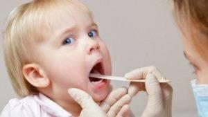 Как быстро вылечить кашель у ребенка в домашних условиях