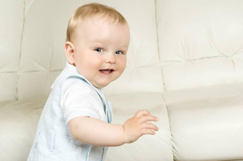Развивающие игры для детей от 1 года 9 месяцев. развитие мелкой моторики и не только