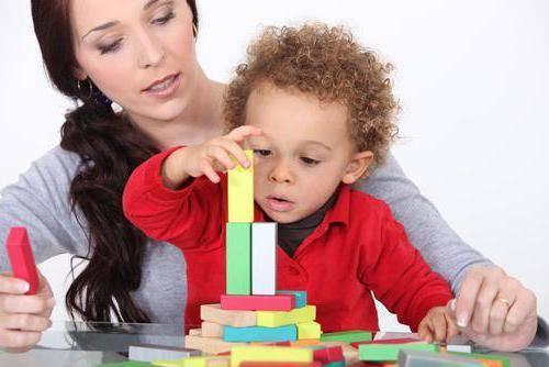 Развивающие игры для детей 1 года 3 месяцев и старше | жили-были