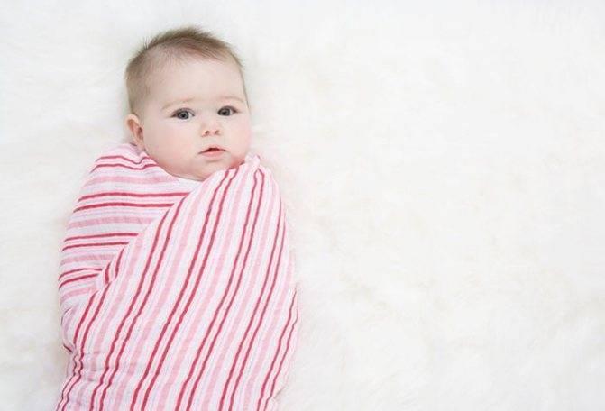 Как отучить от пеленания? - запись пользователя юлия (shano4ka3) в сообществе развитие от рождения до года в категории сон - babyblog.ru