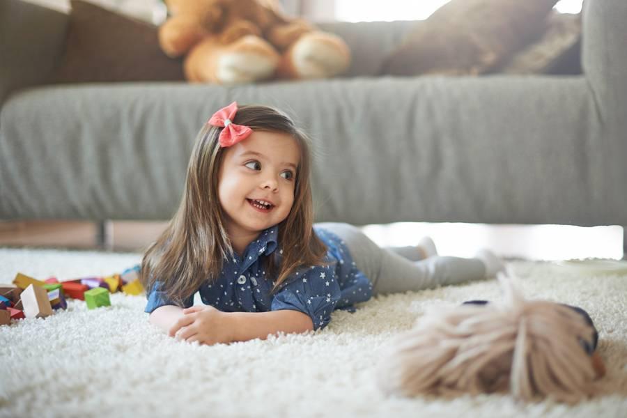 Синдром дефицита внимания у детей: симптомы гиперактивности, их лечение