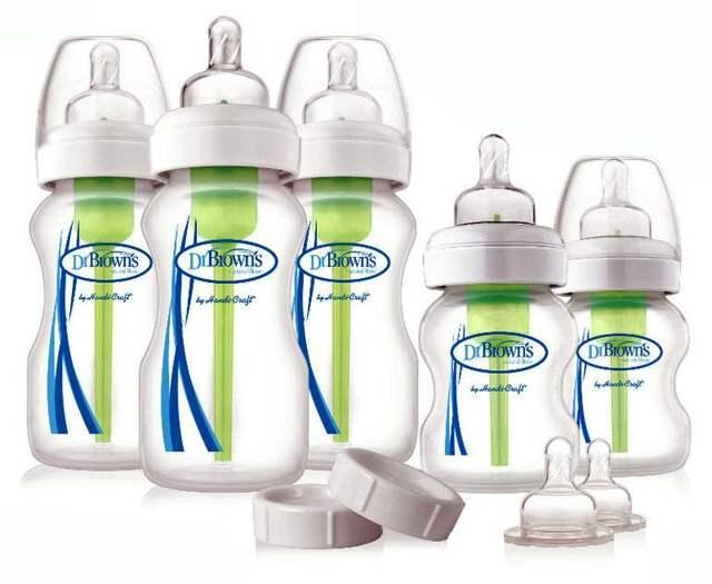 Девочки, скажите, какие бутылочки нужны малышу? - запись пользователя котена-сластена (zasrano44ka) в сообществе выбор товаров в категории принадлежности для кормления и кормящих мам - babyblog.ru