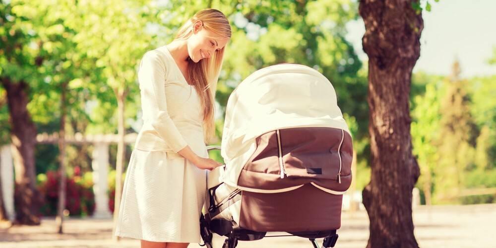 Рейтинг детских колясок для новорожденных: лучшие модели 2019–2020 года (топ 10)